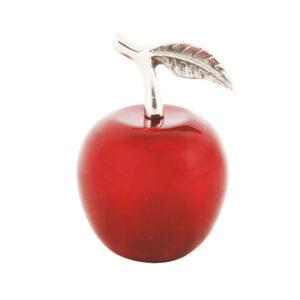 תפוח (12X8 ס